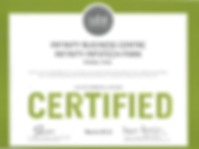 Leed Certified  March 2013(IBC)_001.png