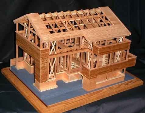 Y邸模型.JPG