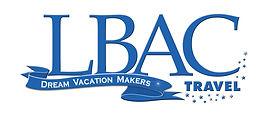 LBAC logo 1.jpg