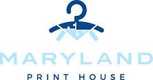 Maryland Print House Logo.jpg