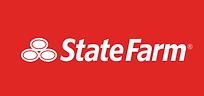 c500_sf-logo-horizontal-reversed.png