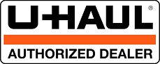 u-haul-logo-vector-clipart-1.jpg