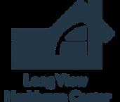longview-logo-200x170.png