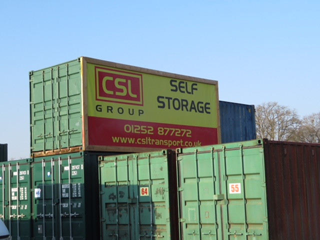 container sign.JPG