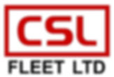 CSL Fleet Logo small.jpg
