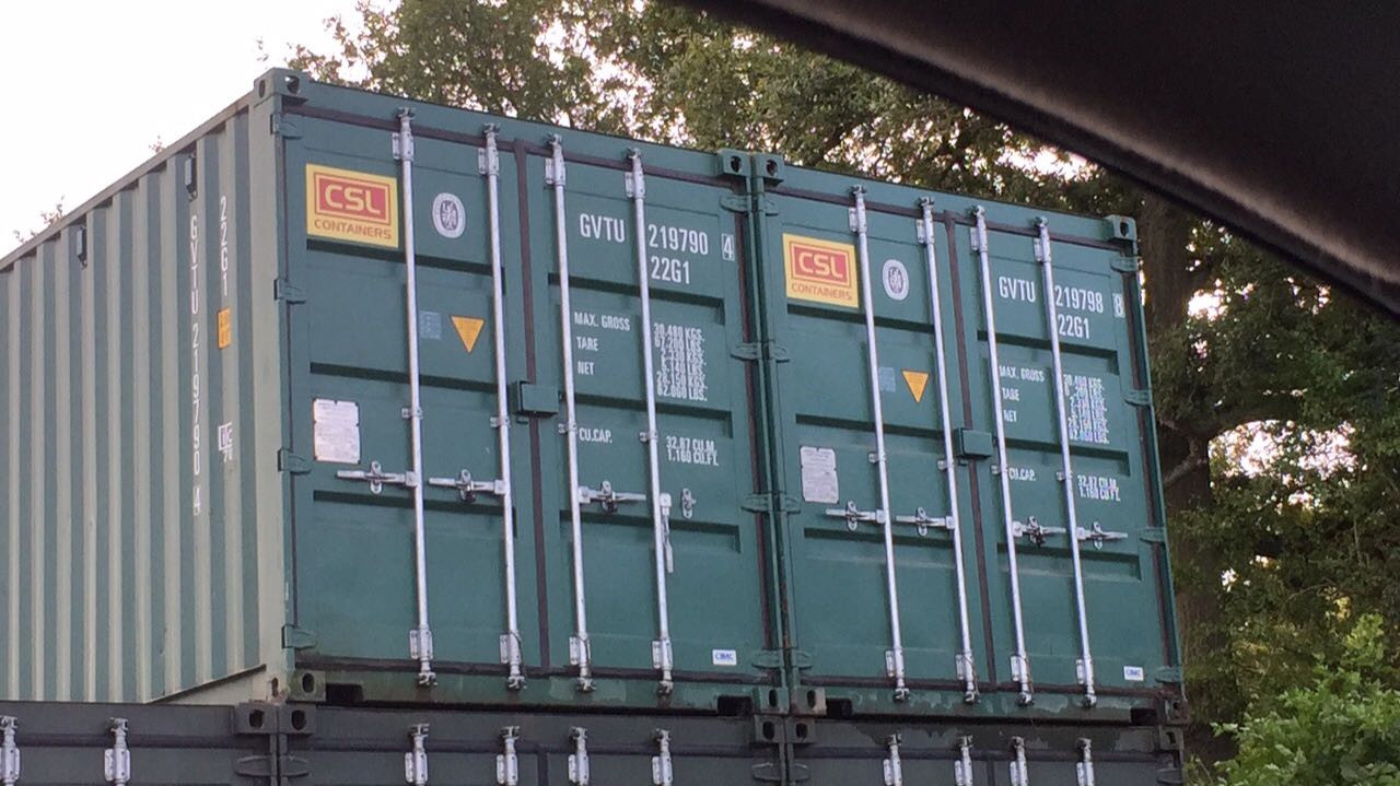 CSL Container image.jpg