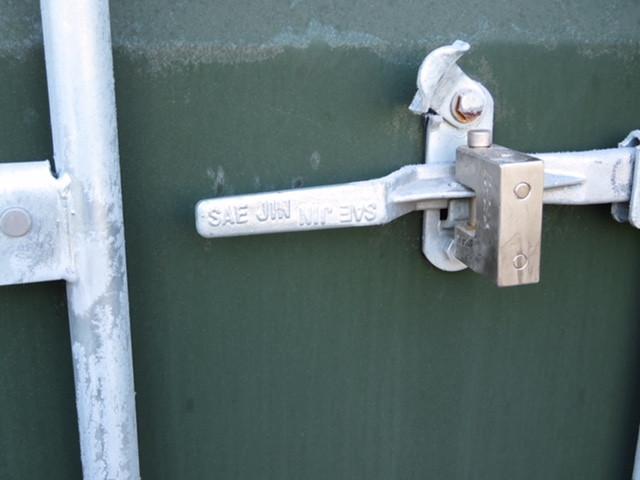 container lock.jpg