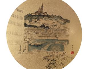 JI Dahai