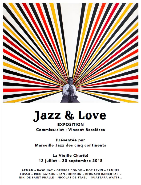 affiche-jazz-and-love