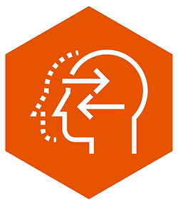 Our Approach_Icon.png