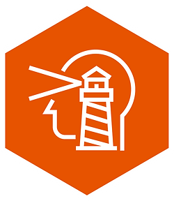 Our Approach_Icon3.png