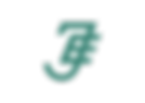 Jensen Electrc Logo
