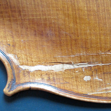 ML Cello