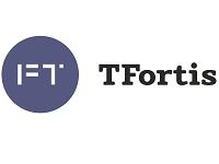TFortis_horizontal_png (2)