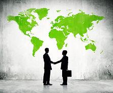Green-Environmental-Business-Agreement.j