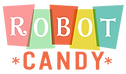 logo_1_orig.png