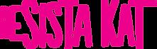 Resista Kat Logo.png