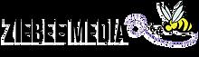 ZBM-Banner-Logo2-web.png