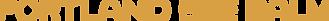 pbb_logo_yellow_720x.png