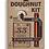 Thumbnail: Deluxe Doughnut Tasting Set