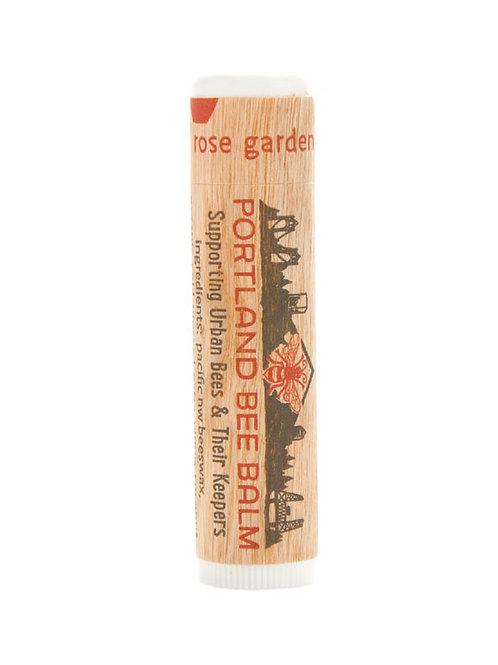 Rose Garden Lip Balm