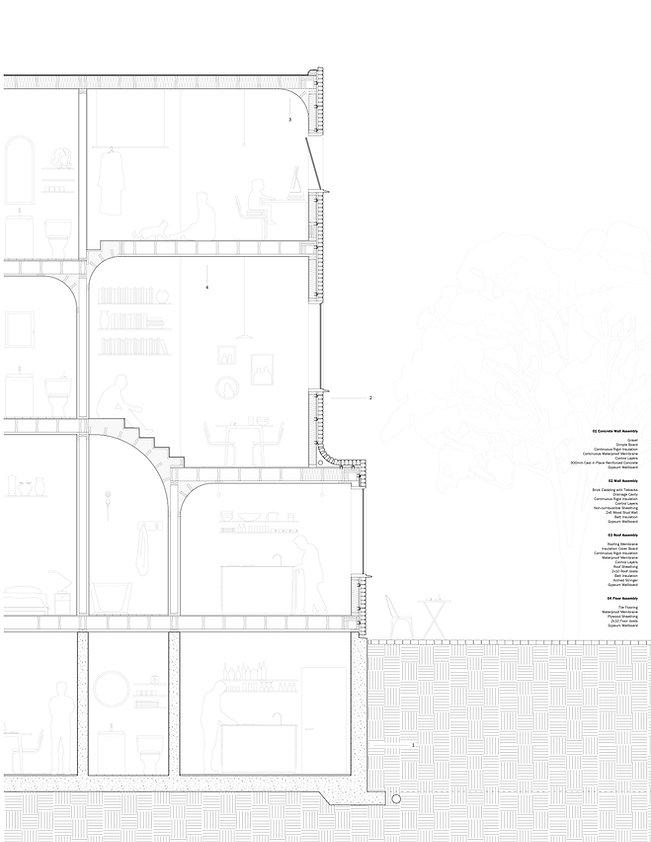 Sectional Detail-01-01.jpg