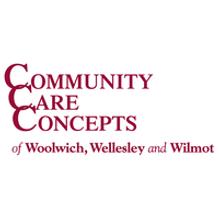 Community Care Concepts.png