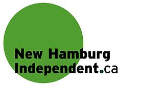 Newhamburg_1200x630.png