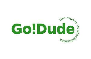 Logo%201%20-%20Com%20fundo_edited.jpg