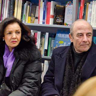 DSC_9935_NM_Mondadori.jpg
