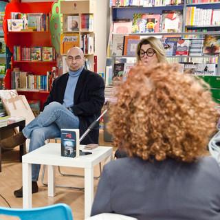 DSC_9956_NM_Mondadori.jpg