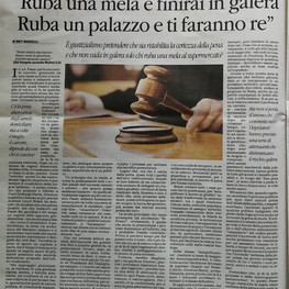 Il quotidiano del sud 120120.jpg
