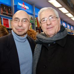 NIKY MARCELLI E PAOLO DE ANDREIS.jpg