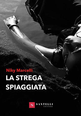 STREGA COVER.jpg