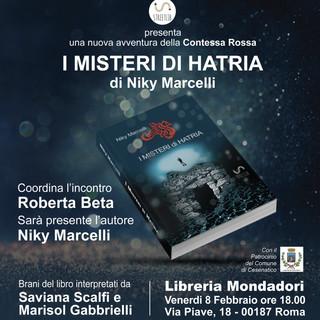 INVITO HATRIA ROMA.jpg