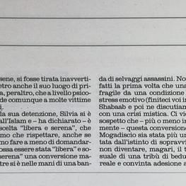 LA CONVERTITA 17 MAGGIO 2020.jpg