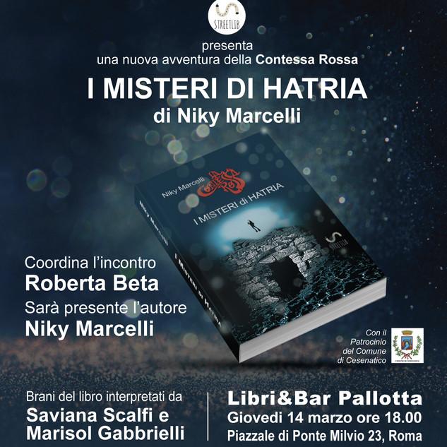 INVITO ROMA 2.jpg