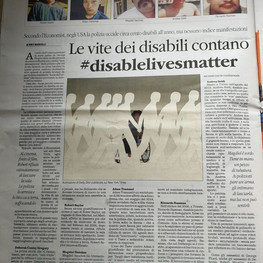 DISABLE LIVES MATTER 14 GIUGNO.jpg