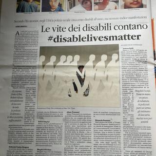 DISABLE LIVES MATTER 14 GIUGNO.jpg