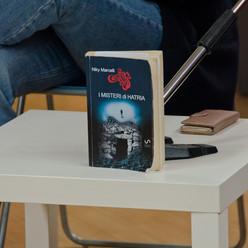 DSC_9959_NM_Mondadori.jpg