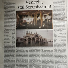 IL QUOTIDIANO DEL SUD 171119.jpg