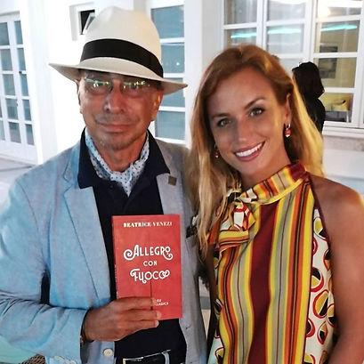 con Beatrice Venezi.jpg