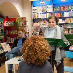 DSC_9940_NM_Mondadori.jpg