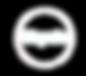 Logo Vhycle.png