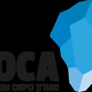 לוגו אחרו1.png