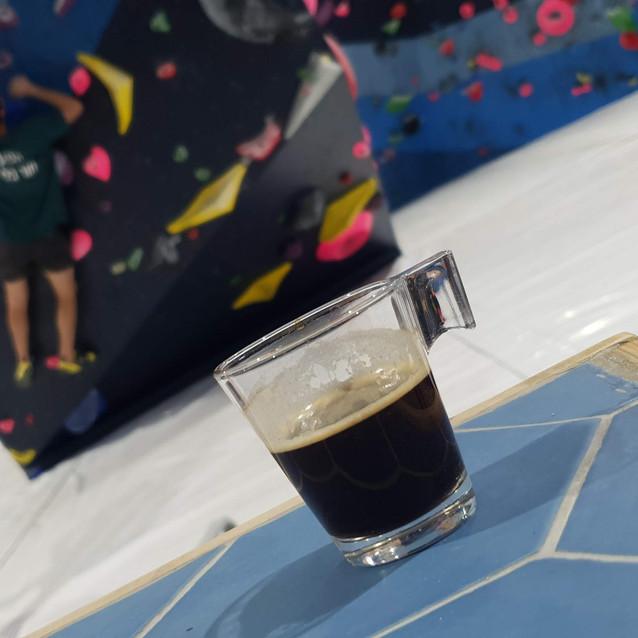 #קפהרוקה