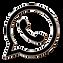 transparent-whatsapp-icon-5d70d4cc824b14