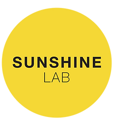 branding Sunshine-2basic.png