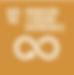 Screen Shot 2020-04-16 at 19.59.34.png