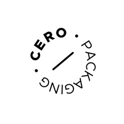 07_CERO_redes INTRO_FINAL_080221_01 logo